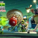 Скриншот Plants vs Zombies: Garden Warfare – Изображение 7