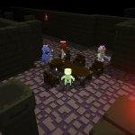 Скриншот Reikon Dungeon – Изображение 2