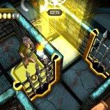 Скриншот Dungeon Twister: The Video Game – Изображение 2