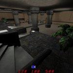 Скриншот Urban Dominion – Изображение 13