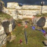 Скриншот ShootMania Storm – Изображение 10
