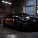 Скриншот Need for Speed: Payback – Изображение 30
