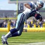 Скриншот Madden NFL 11 – Изображение 25