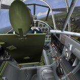 Скриншот Истории пикирующего бомбардировщика – Изображение 4