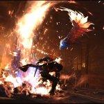 Скриншот Final Fantasy XVI – Изображение 8