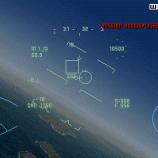 Скриншот EF2000 – Изображение 1