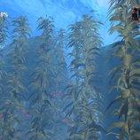 Скриншот Check Dive – Изображение 12