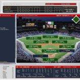 Скриншот Out of the Park Baseball 6 – Изображение 6
