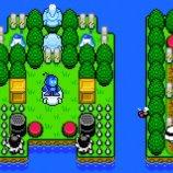 Скриншот Retro Game Crunch – Изображение 9