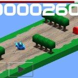 Скриншот Cubed Rally Racer – Изображение 2