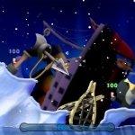 Скриншот Worms: Open Warfare – Изображение 34