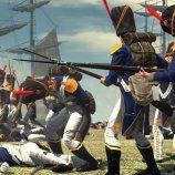 Скриншот Napoleon: Total War – Изображение 12