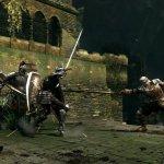 Скриншот Dark Souls – Изображение 78