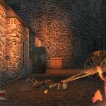 Скриншот Dark Shadows: Army of Evil – Изображение 77