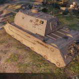 Скриншот World of Tanks – Изображение 9