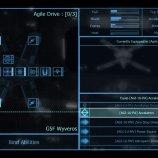 Скриншот Ring Runner: Flight of the Sages – Изображение 3