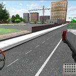 Скриншот Truck Parking Simulator – Изображение 2