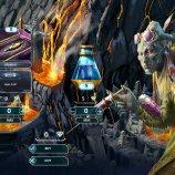 Скриншот Albedon Wars – Изображение 4