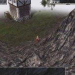 Скриншот This Game! – Изображение 6