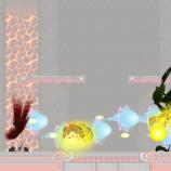 Скриншот Echoes of Eridu – Изображение 3