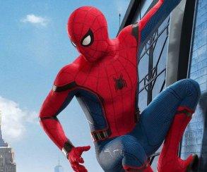 Удаленная сцена из«Возвращения домой» подтверждает, что вкиновселенной Marvel есть Майлз Моралес!
