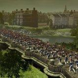 Скриншот Napoleon: Total War – Изображение 4