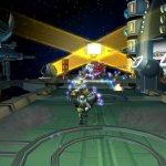 Скриншот Ratchet & Clank Collection – Изображение 7