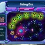 Скриншот Bejeweled 2 Deluxe – Изображение 5