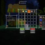 Скриншот AvoCuddle – Изображение 2