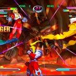 Скриншот Marvel vs. Capcom 2 – Изображение 6