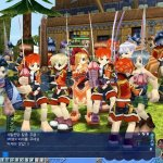 Скриншот Shining Lore – Изображение 21