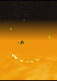 Xenocracy – фото обложки игры