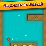 Скриншот Left Turn Otto – Изображение 6