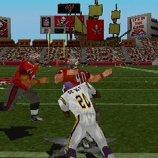 Скриншот Madden NFL 2001 – Изображение 5