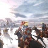 Скриншот XIII Century: Death or Glory – Изображение 10