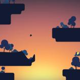 Скриншот The Floor is Jelly – Изображение 6