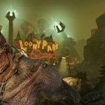 Скриншот Painkiller: Hell and Damnation – Изображение 39