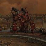 Скриншот World of Warcraft: Warlords of Draenor – Изображение 2