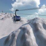 Скриншот Winter Resort Simulator – Изображение 4
