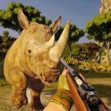 Скриншот Cabela's Dangerous Hunts 2009 – Изображение 1