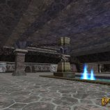 Скриншот EverQuest: Gates of Discord – Изображение 11