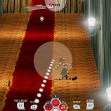 Скриншот Death Stair – Изображение 8