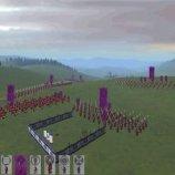 Скриншот Shogun: Total War – Изображение 4