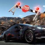 Скриншот Need for Speed: Hot Pursuit (2010) – Изображение 12