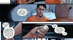 Spider-Men IIдоказывает, что сюжет «два Человека-Паука против общей угрозы» неработает дважды. - Изображение 14