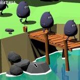 Скриншот Dumb Little Creatures – Изображение 1