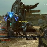 Скриншот Time Crisis: Razing Storm – Изображение 4