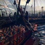 Скриншот Total War: Rome 2 – Изображение 7