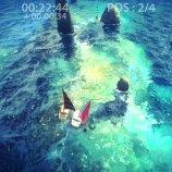 Скриншот Sailboat Championship – Изображение 2