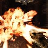 Скриншот Painkiller: Hell and Damnation – Изображение 10